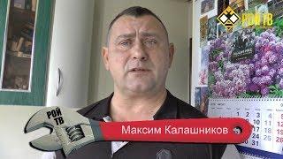 Если полыхнет на Северном Кавказе… / Летопись вертикали /