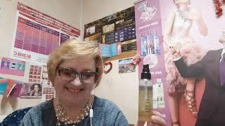 Бесплатная регистрация по всей Украине Волосы уход Подарки для представителей