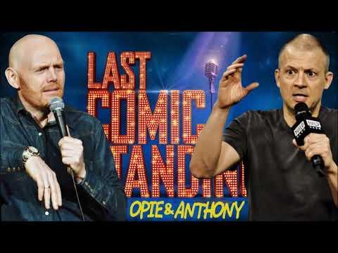 Download Last Comic Standing HACKS (w/ Bill Burr, Jim Norton)