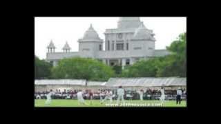 My Jaffna Central College Big Match Song - Jaffna gobi