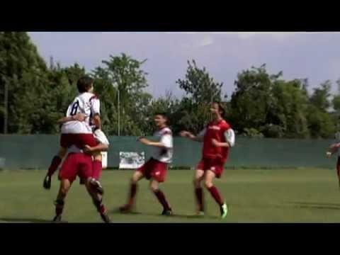 PLAY SPORT – Torneo Città di Cesena