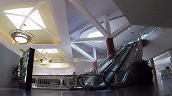 Dead Malls of America Episode 6 - Valley View Mall - SOON TO BE DEMOLISHED