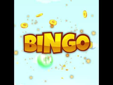 jeu du bingo gratuit