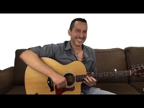 Comment jouer I'm Yours de Jason Mraz - La Maison des Sons