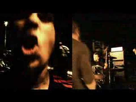The Ministers!: Cut Off video