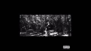 Fresco Stevens - Fuck My Life I Hate It Here (Full EP)