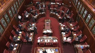 Assisted Dying Debate | 9 News Perth