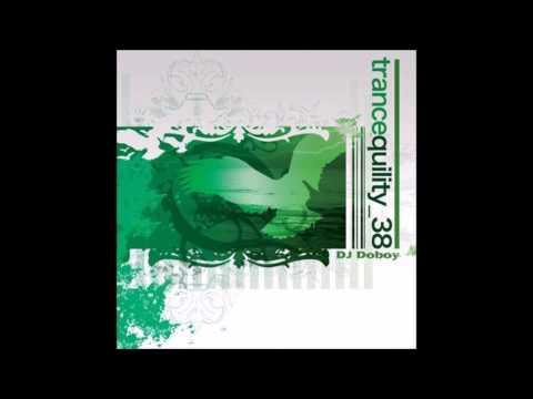 DJ Doboy - Trancequility Volume 38