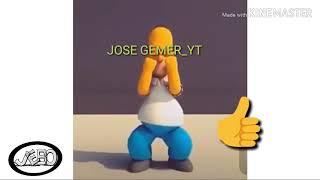 Gambar cover EXPONIENDO YUOTUBER  DE FRE FIRE =ALEXBATMAN /JOSE GEMER_YT