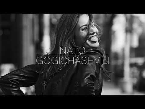 Max Oazo ft. CAMI - Supergirl (Original Mix)