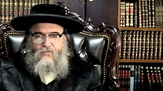 Rabbi of the Pure Hearts : Inside Lev Tahor - the fifth estate thumbnail