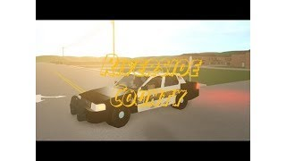 Roblox Live | Riverside County