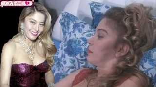 Repeat youtube video Moana Pozzi Film Vintage - Video Scena Iniziale