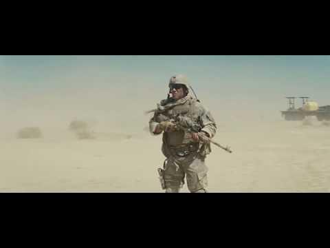 The Wall   Sniper Ambush Scene letöltés