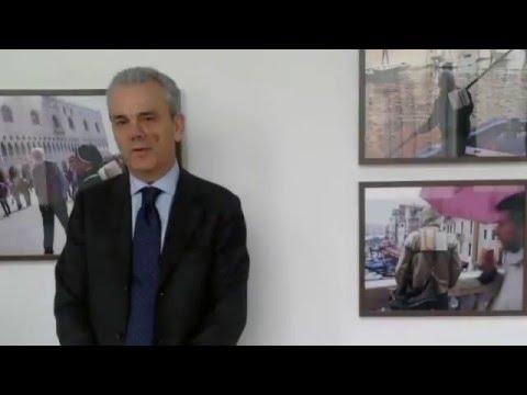 Intervista di Donato Iacovone a Economia & Management