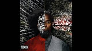 Tech N9Ne Dysfunctional Feat. Big Scoob Krizz Kaliko Clean.mp3