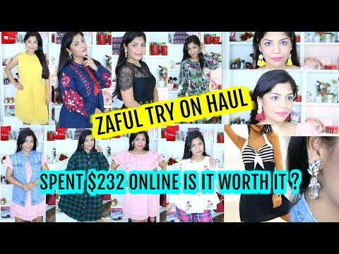 black-friday-sale-honest-review-zaful-i-spent-232$-is-it-worth-it-?-|-superprincessjo