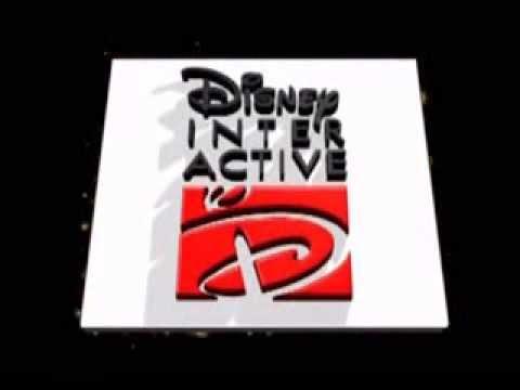 Sony Computer Entertainment America / Disney Interactive / Kodiak Interactive / Dolby Surround