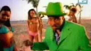 Girl Talk - Summer Smoke (music video)