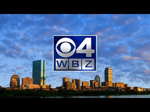 WBZ News at Noon - Full Newscast in HD