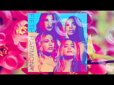 Fifth Harmony - He Like That (Sped Up)