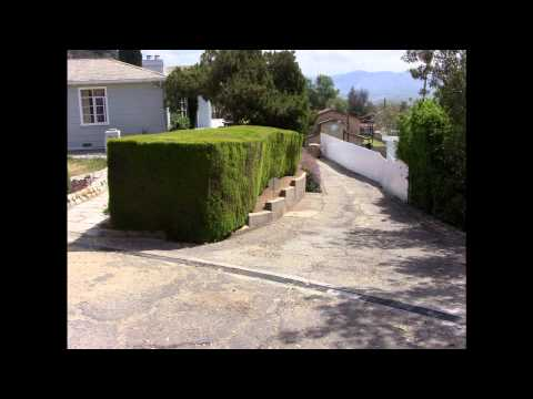 Fillmore Southern California Real Estate, Homes For Sale Close to FILLMORE SENIOR HIGH SCHOOL