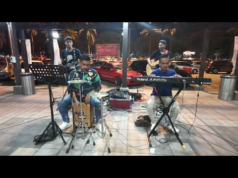 Kemarin - Seventeen (Cover by One Avenue Band)