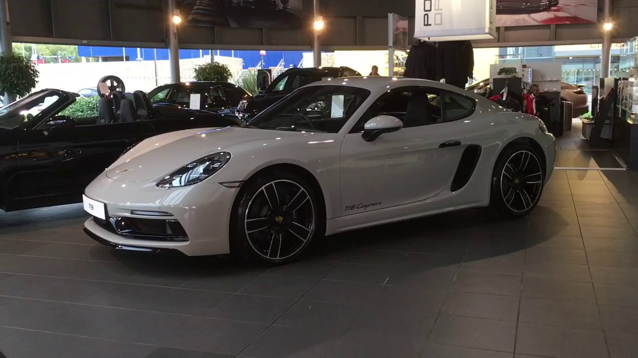 porsche 918 launch control with C3k486m4w316f3x2s434q3 on 380247 also Porsche 918 Spyder Vs Lamborghini Aventador Pirelli Edition Drag Race likewise Is This The 9912 Porsche 911 Gt3 Touring Package Prototype Has Rear Seats 119604 in addition This Porsche 918 Driver Nearly Rammed A Taxi While Attempting To Rev In First Gear besides Porsche 918 Spyder Vs Lamborghini Aventador Pirelli Edition Launch Control Drag Race.