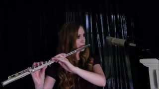 Faraway Vol. 2 Apocalyptica Flute Cover