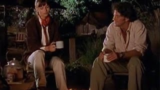 Harlequin: A felejthetetlen (1998) - teljes film magyarul
