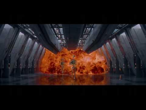 """Star Wars: Episode I - The Phantom Menace (1999)"" Theatrical Trailer"