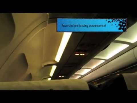 ✈ ep.15: China Southern Airlines CZ387 Guangzhou to Jakarta