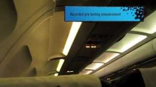 ? ep.15: China Southern Airlines CZ387 Guangzhou to Jakarta