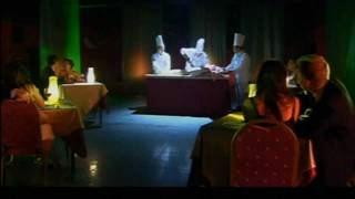 The Last Supper / Saigo no bansan (2005) HD