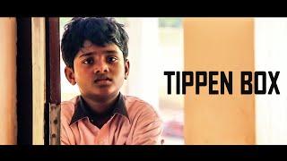 Tippen Box | Award Winning Short Film | Karthik Gopal