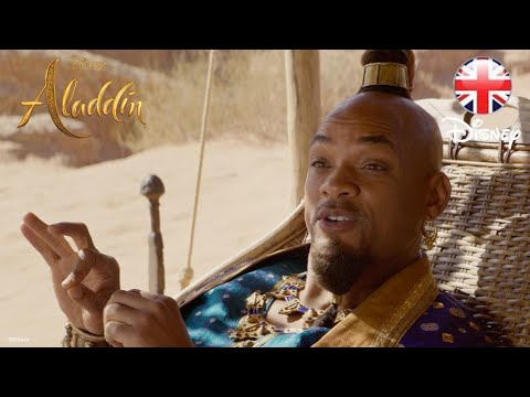 aladdin-|-i-wish-to-become-a-prince---clip-|-official-disney-uk