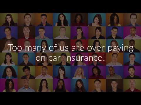 Cheap Auto Insurance Tulsa OK