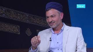 İslam ülkeleri ramazana ve bayrama neden farklı tarihlerde başlamaktadır?