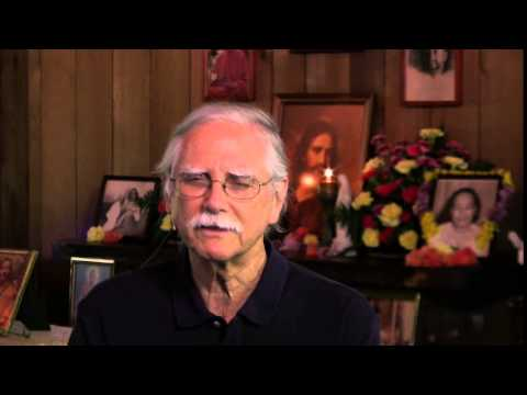 Karma Yoga And The Surrender Experiment - Michael A Singer