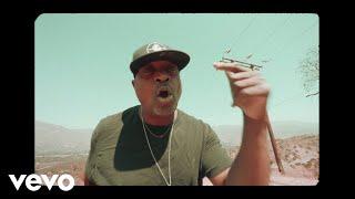 Public Enemy - GRID ft. Cypress Hill, George Clinton