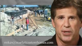 Shelter Homes, Bunker Homes Underground Home Builder In Texas