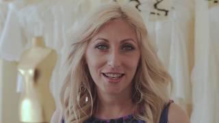 """"""" Идеальное платье для невесты"""" сезон 1  /2"""