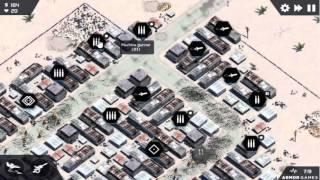 Command & Control: Spec Ops: Operation 6 The Rise Of Cobra Walkthrough 3 Stars