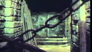 Playroom (1990) Trailer