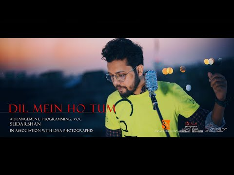 Dil Mein Ho Tum | Why Cheat India | Arman Malik | Sudarshan Das | Cover