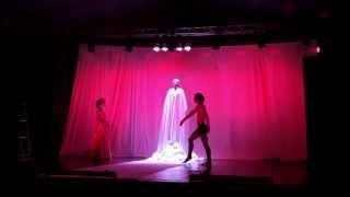XV Międzynarodowy Festiwal Baletowy | Lądek-Zdrój | Day 4