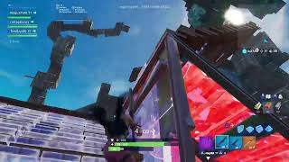 FORTNITE:(ROAD TO 350) GIVEAWAY AT 350//PLAYING WITH SUBS//Giveaway TODAY!!!