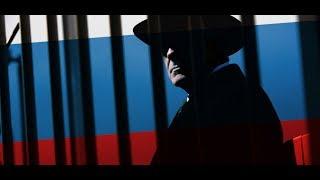 Шпионы, политика и информационные войны