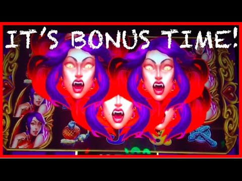 New Inca Goddess Slot Machine Doovi