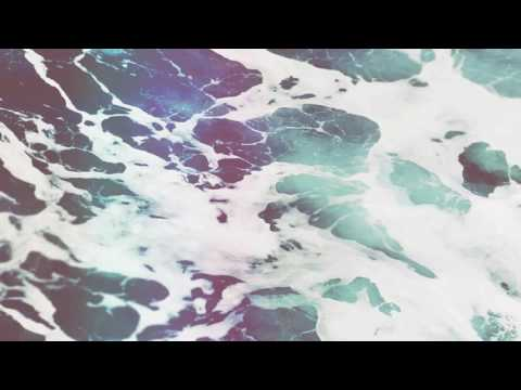 Hello Strange - Dub techno mix by FAIDEL - Podcast 119